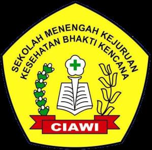 KKPI SMK Bhakti Kencana Ciawi