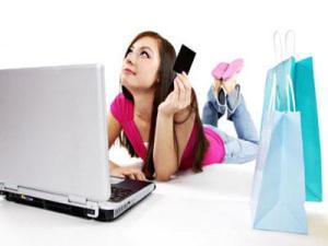aman belanja-online