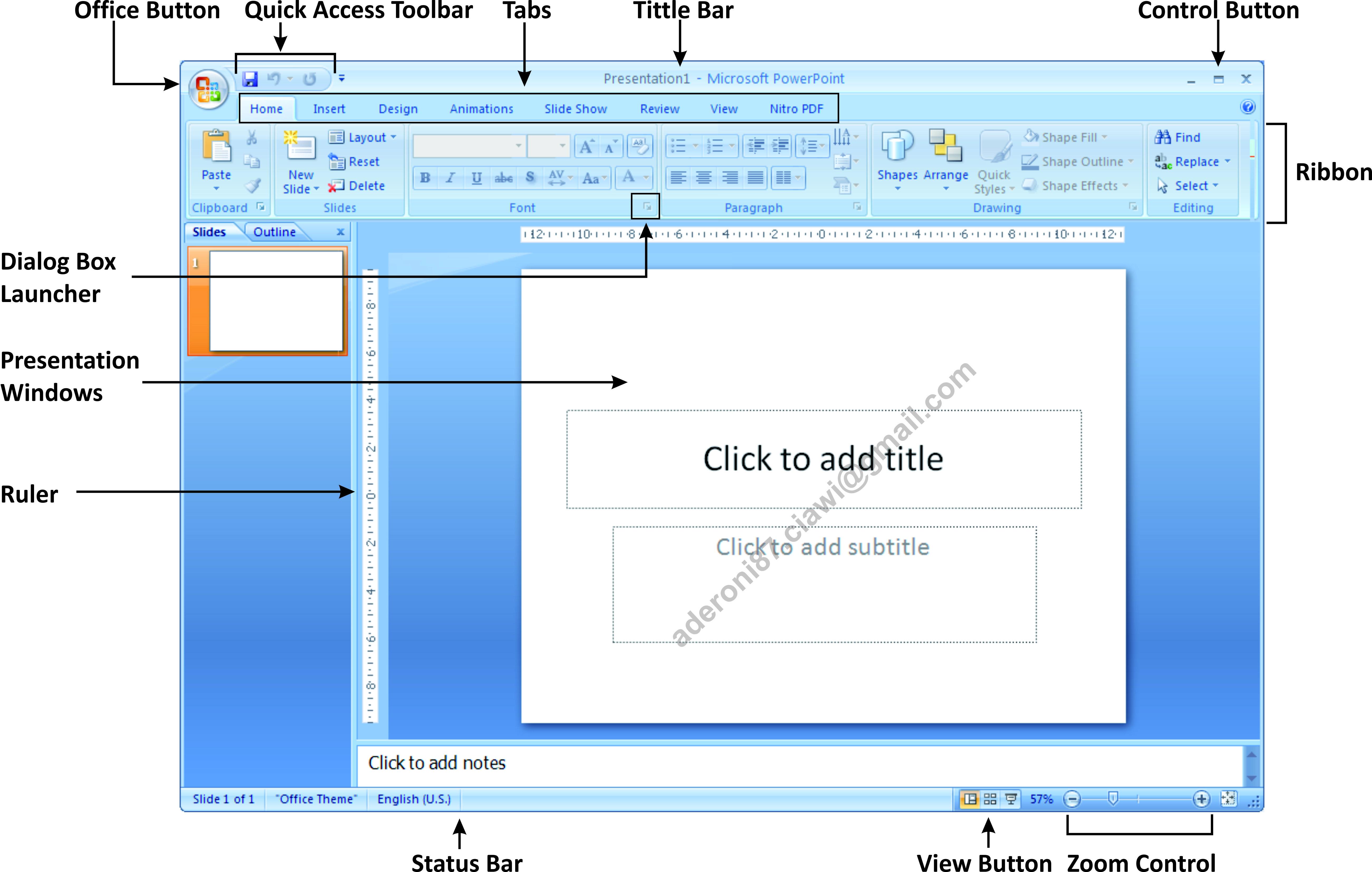 download microsoft office 2013 filehippo com